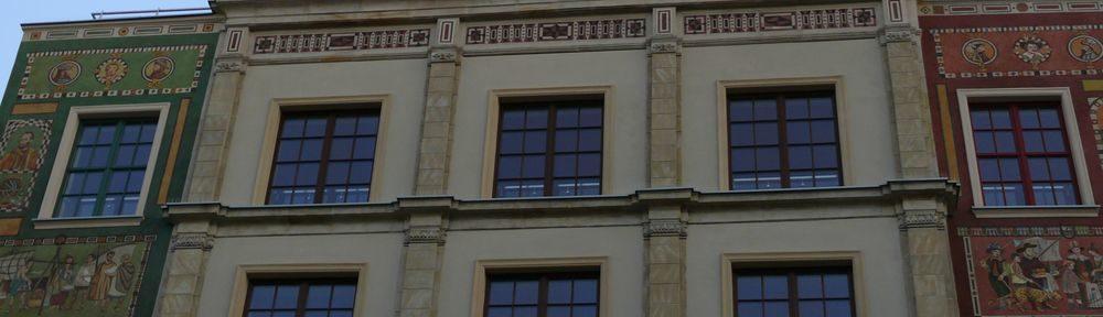 Kancelaria Prawnicza VIS LEGIS